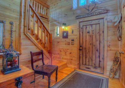cabin-1
