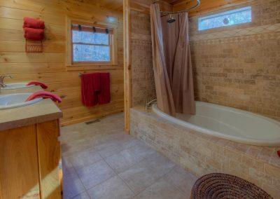 cabin-14