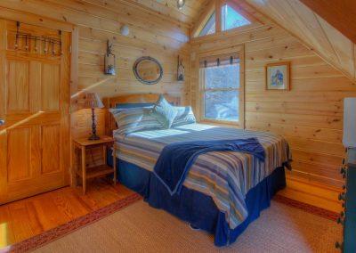 cabin-15