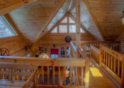 cabin-19
